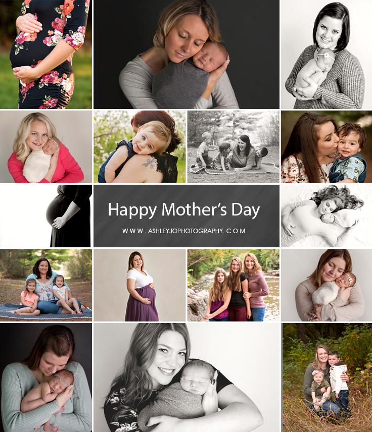 mothersdaypost