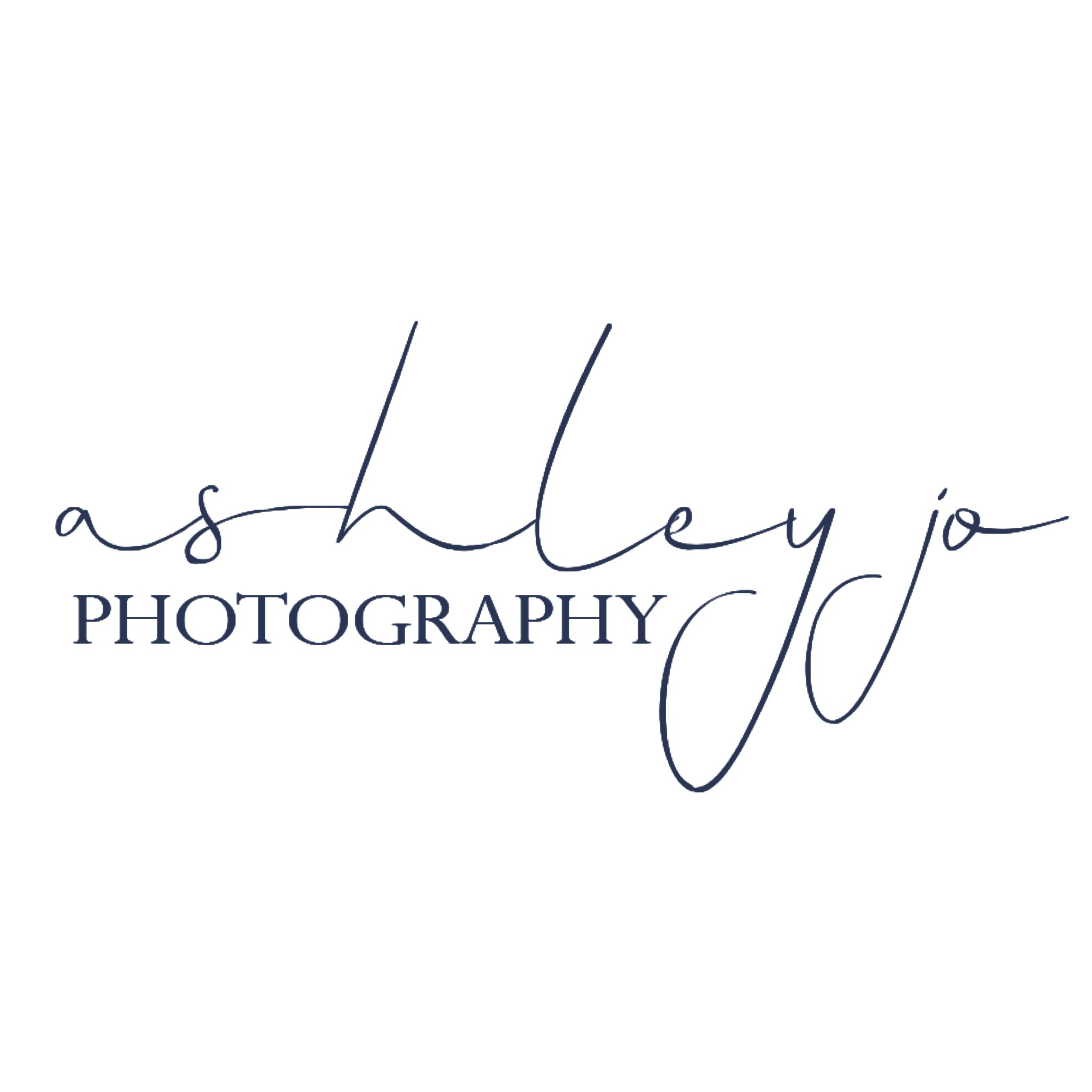 Ashley Jo Photography