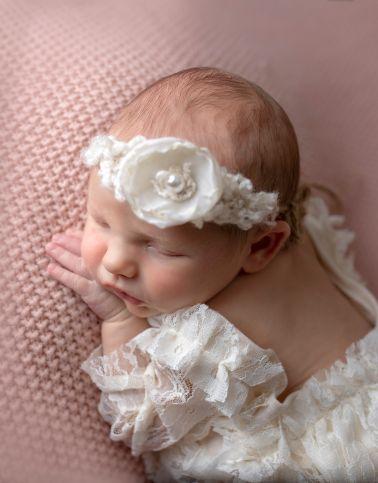 babyphotographer (2)