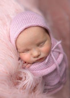 babyphotographernearme (1)