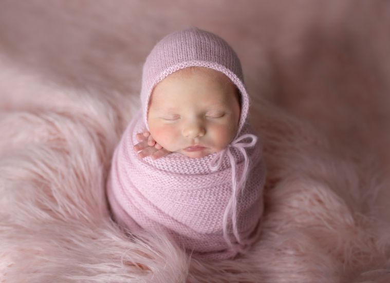 newbornphotographer (2)