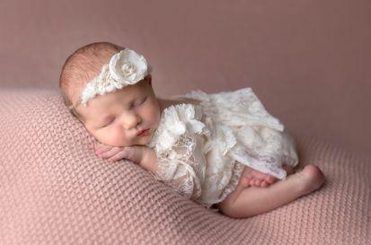 newbornphotographer (6)