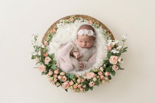 newbornphotographersnearme (4)