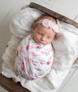 newbornphotographersnearme (7)