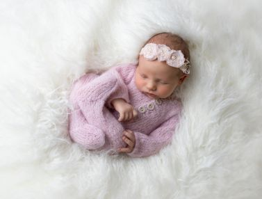 newbornphotographersnearme (9)