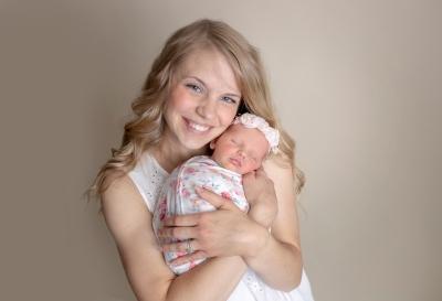 newbornsession (3)