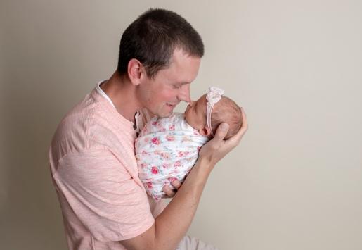 newbornsession (6)