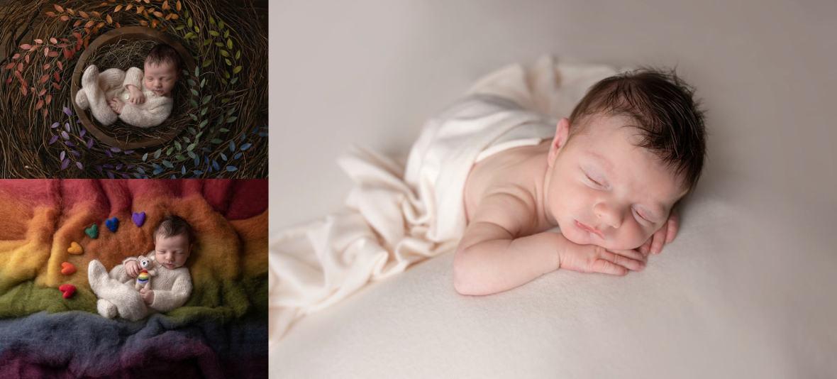 belle plaine newborn photographer (1)