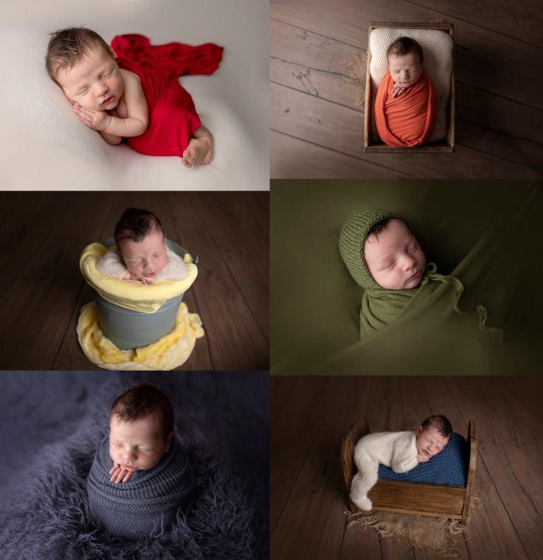 belle plaine newborn photographer (2)