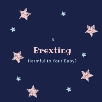 Feb. Blog C-Brexting