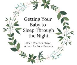 Feb. hiring-a-sleep-coach